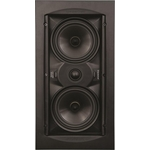 SpeakerCraft Profile AIM LCR One ASM54611