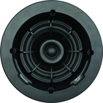 SpeakerCraft Profile AIM5 One ASM55101