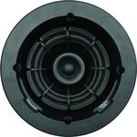 SpeakerCraft Profile AIM5 One ASM55101