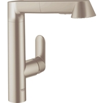 Grohe �7 � ��������� ������� ���������� (32176DC0)