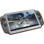 "Планшет Archos GAME PAD DC A9/RAM1Gb/ROM8Gb/7"" TFT 1024*600/WiFi/And4.1/grey"