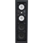 SpeakerCraft Profile AIM Cinema Three ASM59103