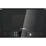 Микроволновая печь Bosch HMT 85ML63