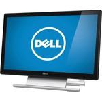 Монитор Dell S2240T Black
