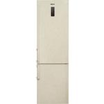 Холодильник Beko CN 332220 AB