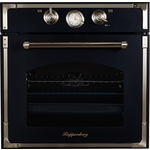 Купить Электрический духовой шкаф Kuppersberg RC 699 ANX