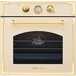 Купить Электрический духовой шкаф Kuppersberg RC 699 C Gold