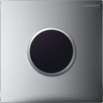 Geberit HyTronic UR-control Sigma 10 ��� �������� ������������ � ������� ������� ���� (116.025.KH.1)