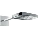 Купить Верхний душ с кронштейном Hansgrohe Raindance select e300 3jet (26468000)