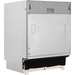 Посудомоечная машина Hotpoint-Ariston LTF 11S111 O