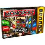 Hasbro Игра Монополия Империя Monopoly Empire A4770