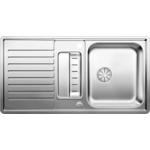 Blanco Classic pro 5 s-if с клапаном-автоматом (516849)