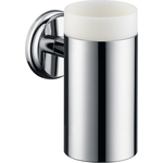 Стакан Hansgrohe Logis classic (41618000)
