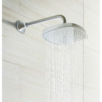 Верхний душ Grohe Rainshower Grandera 1 режим (27974000)