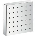 Купить Модуль душа Axor Starck Shower Collection внешняя часть (28491000)