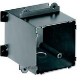 Купить Модуль Axor Starck Shower Collection подсветки динамика внутренняя часть (40876180)