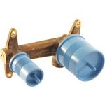 Купить Смеситель для раковины Ideal Standard Strada внутренняя часть a5844aa (A5948NU)