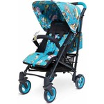 "Коляска трость Cybex ""Callisto"" Jeremy Scott (multicolour) 513207033"