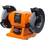 Купить Точильный станок Вихрь ТС-150