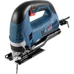 Купить Лобзик Bosch GST 850 BE (0.601.58F.120)