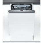 Фото Встраиваемая посудомоечная машина Bosch SPV 58X00RU в магазине Techport.ru