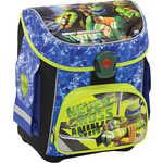 Черепашки Ниндзя Лео рюкзак школьный для мальчика THB-02