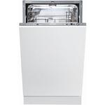 Встраиваемая посудомоечная машина Gorenje GV 53321