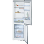 Холодильник Bosch KGV 36VL23 R