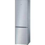 Холодильник Bosch KGV 39VL23 R