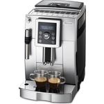 Купить Кофе-машина DeLonghi ECAM 23 420 SB