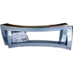 Купить Ножки BLB стальные для ванн 3.5 мм и 2 мм прикручивающиеся (APMROS100)