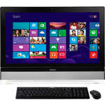 Моноблок MSI Wind Top AE2212G-013RU (9S6-AC9111-013)