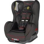 Купить Автокресло Nania Cosmo SP LX Ferrari черный 85954