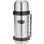 Купить Термос 0.6 л Biostal NY-600-2