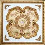 Купить Панно RoyalDecor BR10*10-F-096