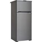 Холодильник Саратов 264 серый (КШД-150/30)