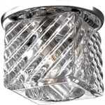 Купить Точечный светильник Novotech 369802