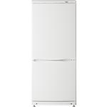 Фото Холодильник Атлант 4008-022 в магазине Techport.ru