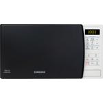 Купить Микроволновая печь Samsung ME83KRW-1