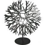 Купить Настольная лампа ArtPole 1128
