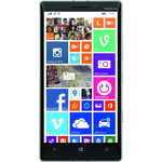 Смартфон Nokia Lumia 930 black