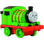 Паровозик Chuggington Перси Percy/astPBCX65