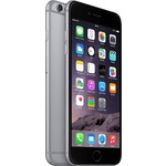 Смартфон Apple iPhone 6 Plus 16Gb Space Grey