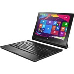 Планшет Lenovo Yoga Tablet 10 2 32Gb 4G keyboard (59429194)