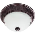 Купить Потолочный светильник Artelamp A8007PL-2CK