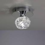 Купить Потолочный светильник Mantra 3945