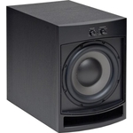 Сабвуфер PSB Subseries 125, black