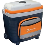 Автохолодильник Camping World Unicool 28L