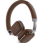 Наушники Harman/Kardon Soho BT brown