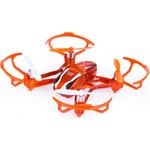 Pilotage Skycap micro, р/у, с камерой, (оранжевый) RTF, RC18167